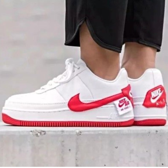 Nike Shoes Air Force 1 Jester Xx Af1 Womens Size 6 Shoe Poshmark